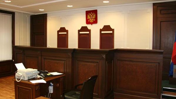 Юрист по гражданским делам -1 6 лет опыта.