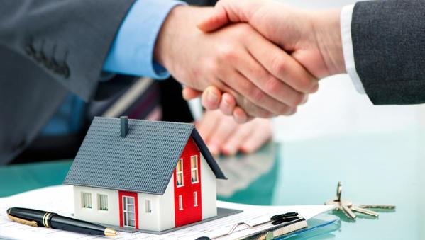 юрист по недвижимости, сопровождение сделок с недвижимостью, оформление прав, получение разрешений на строительство, оспаривание отказов
