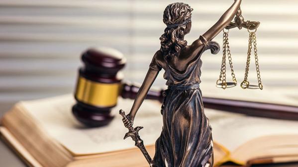 юридическая консультация вопрос