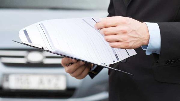 консультация юриста по страховой выплате