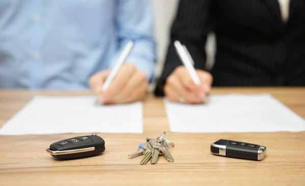 Юрист по семейным делам. Алименты, развод, раздел имущества.